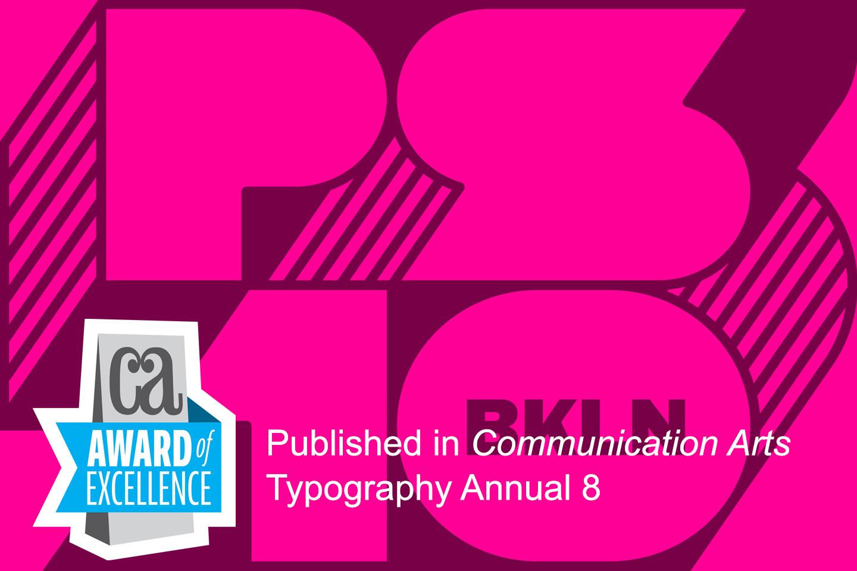 Fair Logo Infographics Clipart Vector Design Phone Quotholdquot With Music The Creative Portfolio Of Jose Ortiz Infographic Hacking Computer Logos